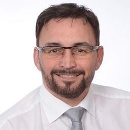 Norbert Schmidt - Norbert Schmidt SAP Consulting - Augsburg