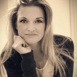 Marion Sampl