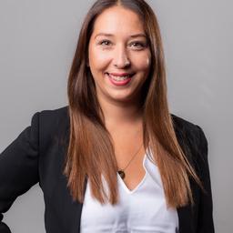 Annemarie Godlewski's profile picture