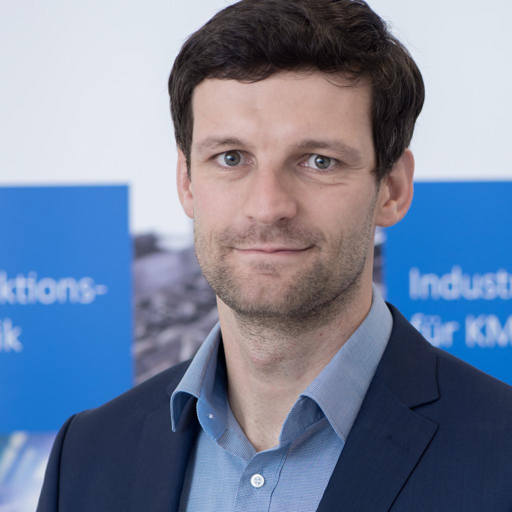 Alexander Kunert