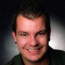 Patrick Glaser - Langenfeld