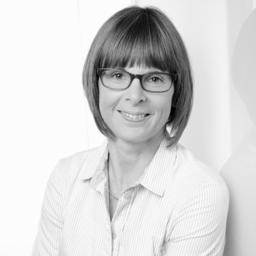 Katja Jürgens