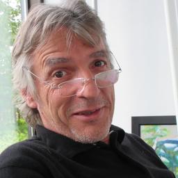 Dr. Johannes Feuling - Gute-Banken.de                     Powered by Credible Services GmbH - Mannheim