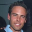 Nils Schneider - Hannover