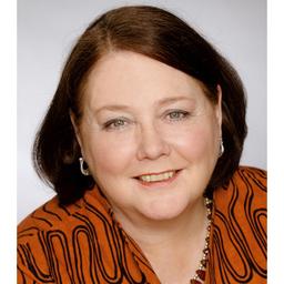 Patricia Munro - Ensemble Enabler hilft Unternehmen das Lernen zu Lernen www.ensembleenabler.com - München