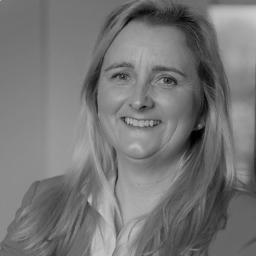 Melanie Steffens - marketing)))service - Bocholt