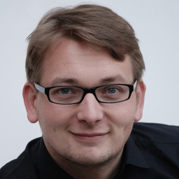 Tim Schürmann - Relax Commerce GmbH (Wundercurves.de) - Leipzig