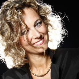 Jasmine Herbert (ehem. Hock) - Raum Für Führung GmbH - Frankfurt