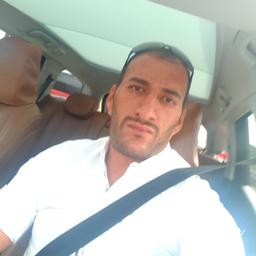 Serdal Buyuk's profile picture