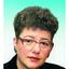 Margarete Reinhart - Berlin