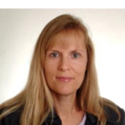 Gabriela Bergantini - BerCom Training GmbH - Uerikon