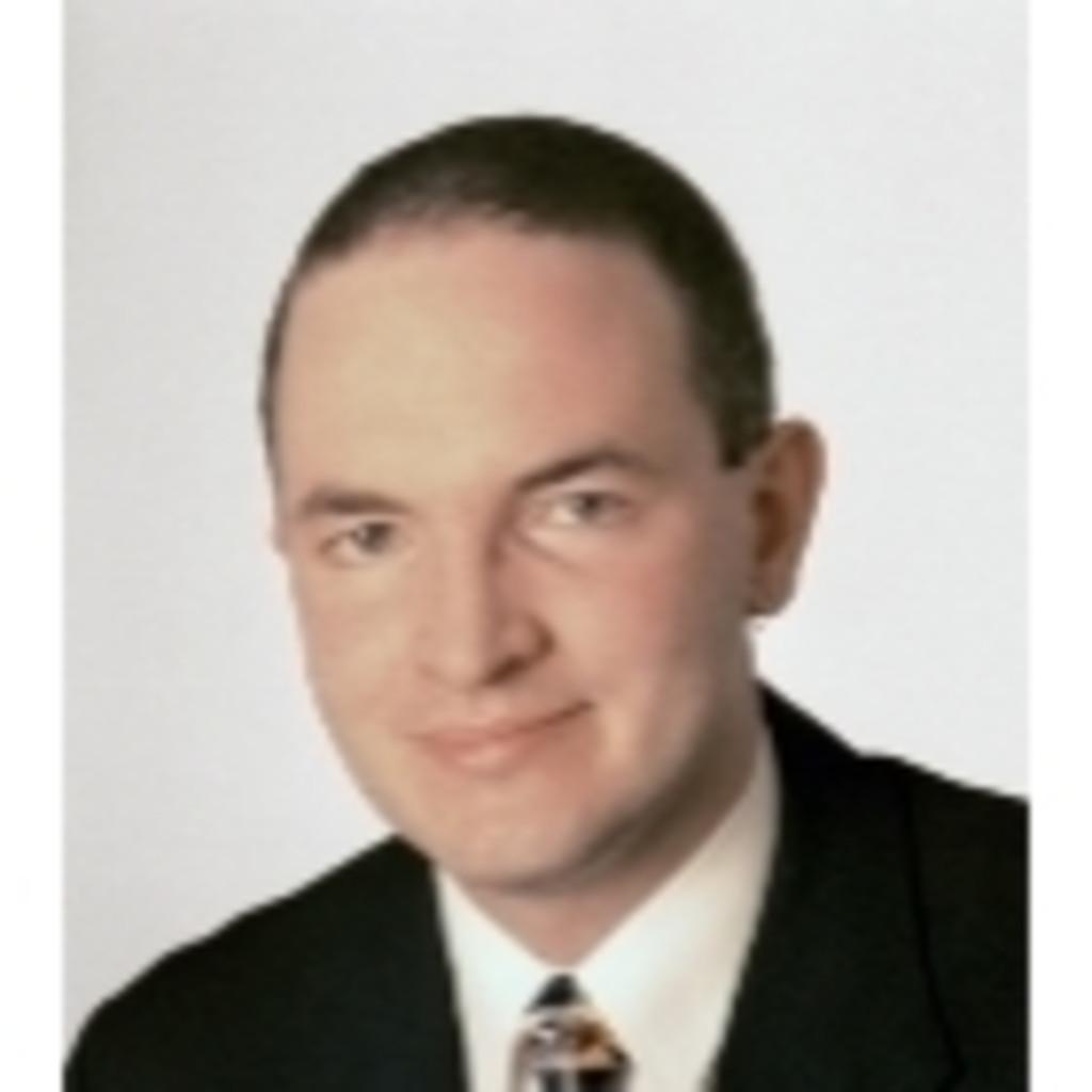 <b>Andre Reitz</b> - Angestellter - CB Akustik Veranstaltungstechnik GbR   XING - claus-r%C3%B6ming-foto.1024x1024