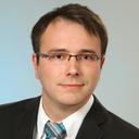 Gerd Krause - Wegberg