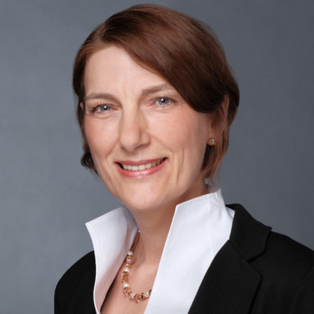 Manuela Müller Redakteurin Wolters Kluwer Deutschland Cw