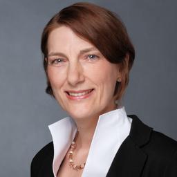 Manuela Müller - Wolters Kluwer Deutschland/ CW Haarfeld GmbH - Köln