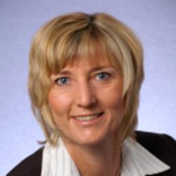 Kerstin Kolb's profile picture