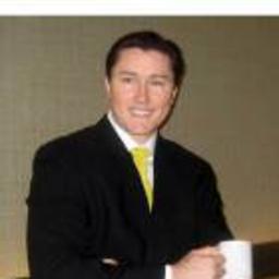 Stephen McCarney - Macro2 Brand & Business Solutions - Potomac Falls, VA