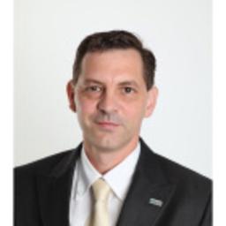 Tom Jörg Ehlert's profile picture