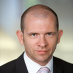 Dr. Alexander Henschel - goetzpartners Management Consultants - Frankfurt am Main