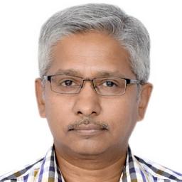 Perumal Chandrasekaran - Clayfin Tec Pvt Ltd - Mumbai