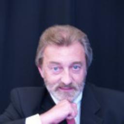 Volker Tausend - TMC Tausend Management Consulting GmbH - Hamburg