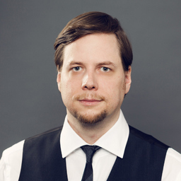 Norman Grötzbach - AKAD Bildungsgesellschaft mbH - Stuttgart
