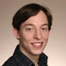 Colin Schlüter