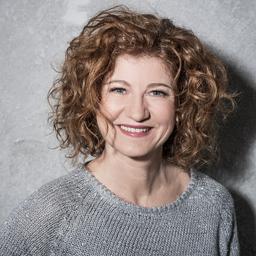 Barbara Majowski - Barbara Majowski - Berlin