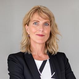 Claudia Göldi - shiru advisors ag - Steinerberg