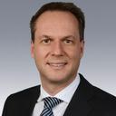 Daniel Roth - Aesch