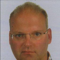 Marcus Sauer Aus Aschaffenburg In Der Personensuche Von