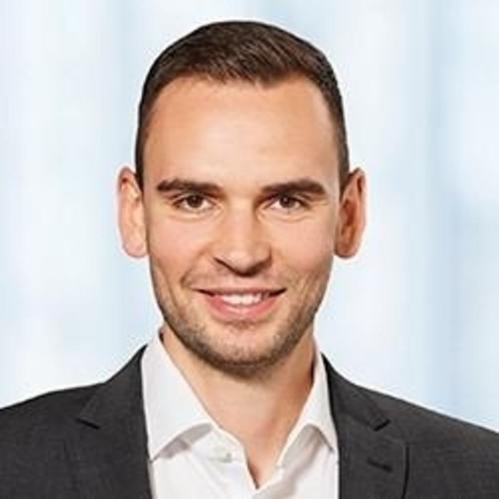 Lukas Redeker