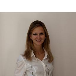 Tiffany Maréchal's profile picture