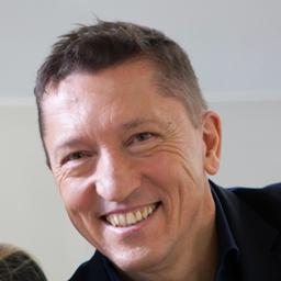 Prof. Dr Karl Pinczolits - Institut für Vertrieb MCD-GmbH - Eisenstadt