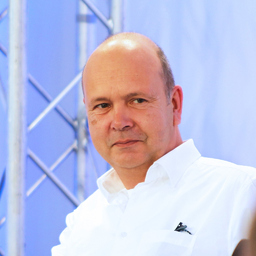 Frank Brinkmann