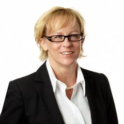 Claudia Krone - Ambius - Düsseldorf
