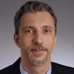 Werner Czyborra's profile picture