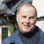 Gerd Hobrecht - Lieser/Mosel