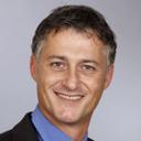 Stefan Dieterle - Augsburg