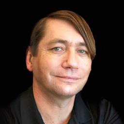 Markus Zehnder - DS DreamSound AG - Einsiedeln