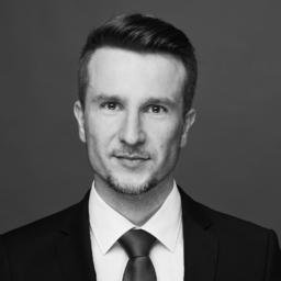 Thomas Schex - Société Générale Securities Services GmbH - Unterföhring