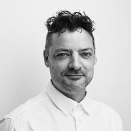 Eric Sproten - vomkiosk - Büro für Gestaltung - Melle