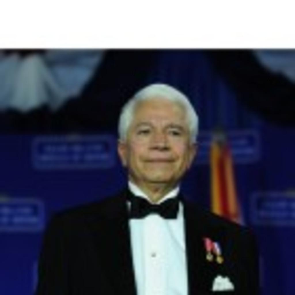 nasser kazeminy chairman founder njk holding corporation xing