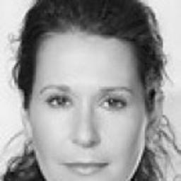Dr. Ulrike Handel - Dentsu Aegis Network Germany - Hamburg