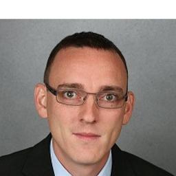 Denis Aschenbach's profile picture