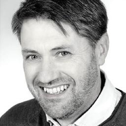Josef Raschhofer's profile picture