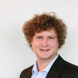 Rolf Thoma - mediendesign AG - Nürnberg