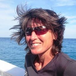 Claudia Gerling