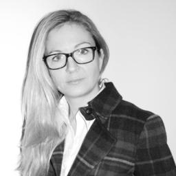 Mag. Nora Bisanz's profile picture