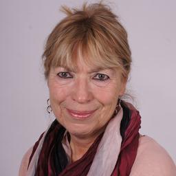Prof. Dr Ulrike Kleiner - Hygieneconsult Prof. Kleiner - Britz